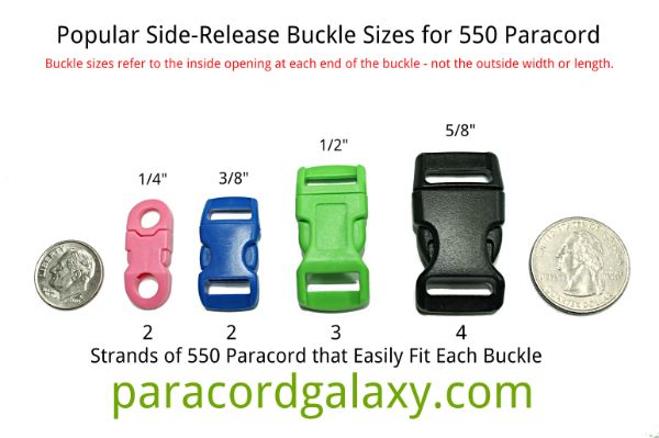 Paracord Facts Buckles Facts Paracord 550 Cord And Paracord Supplies Buckles Beads Charms For Sale At Discoun Paracord Supplies 550 Paracord Paracord
