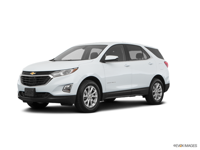 Suv Pricing Mpg And Expert Reviews Kelley Blue Book Fuel Efficient Suv Chevrolet Equinox Most Fuel Efficient Cars