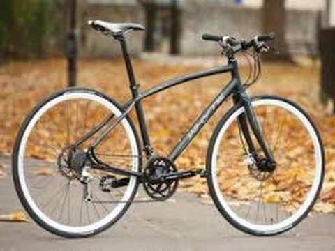 Top 5 Best Hybrid Bikes 2016 Reviews And Guide Urban Bike