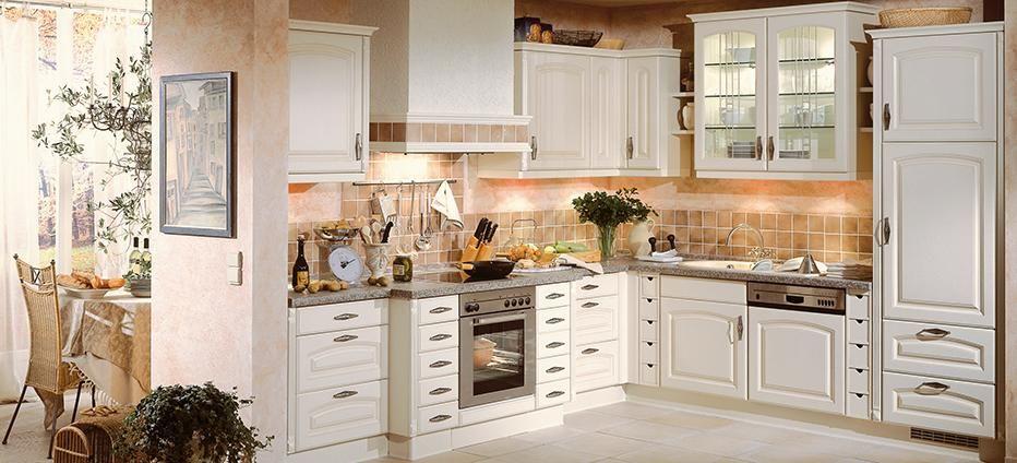 Resultado de imagen de planificador de cocina r stica - Planificador de cocinas ...