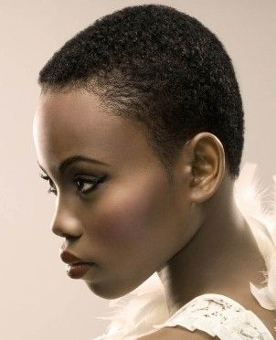 5 Enticing Short Normal Haircuts African American Oval Face Hairstyles Short Natural Hair Styles Latest Short Haircuts
