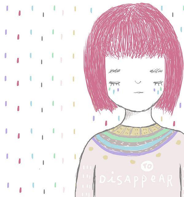 #illustration #doodle