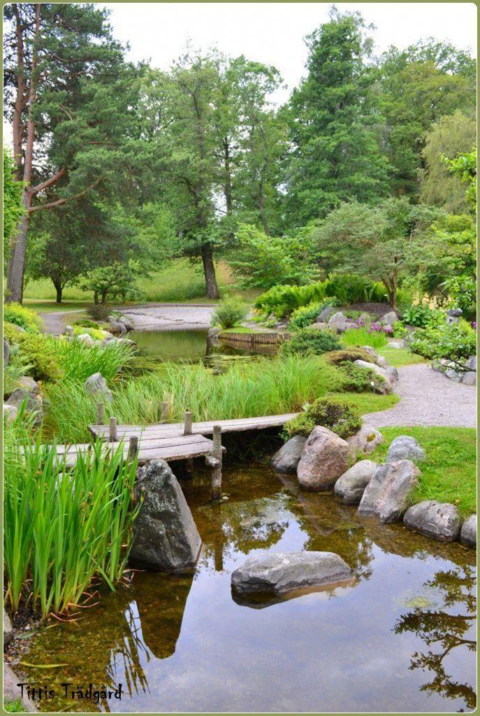 Landscape Gardening Jobs London # ...