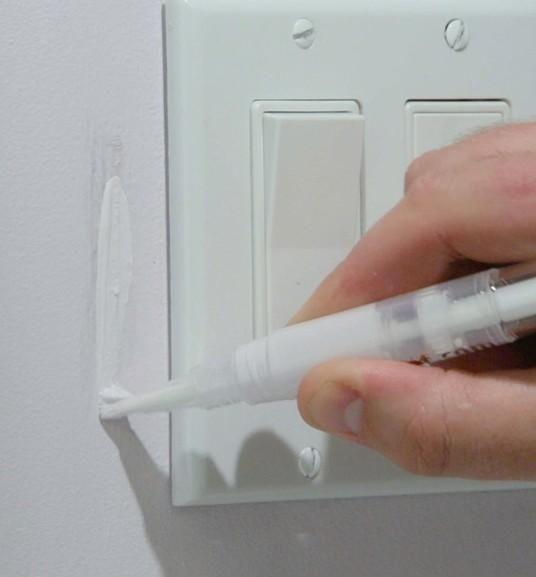 Touch-Up Paint Pen (Set of 2) #inspireuplift explore Pinterest