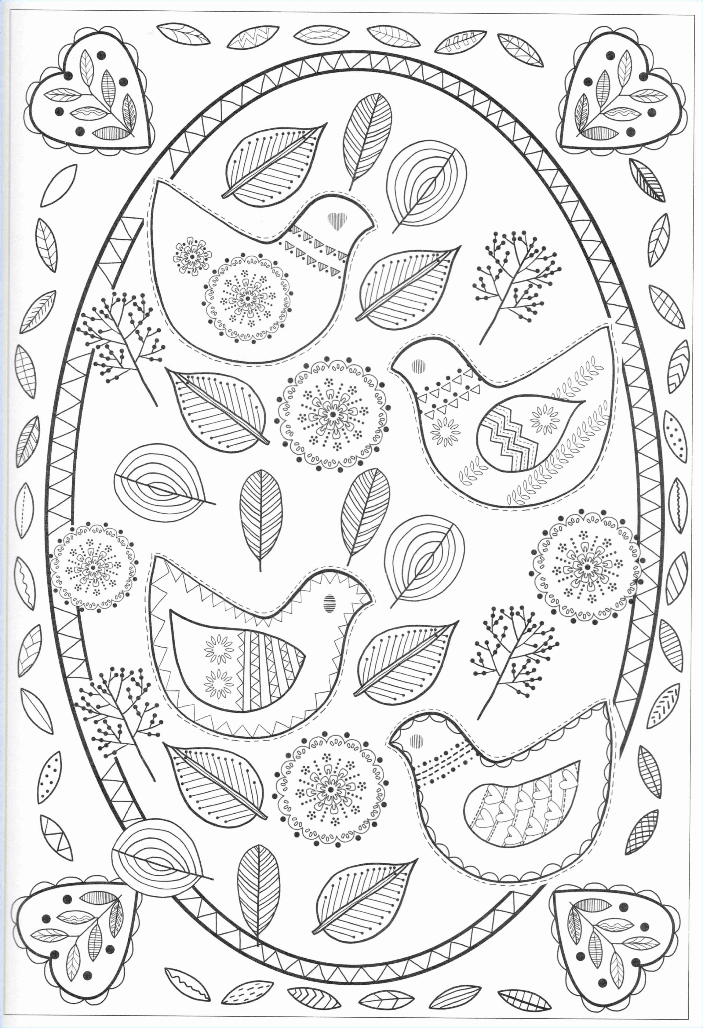 Art Of Animal Drawing Book Inspirational Fresh Coloring Book Games Mandala Coloring Pages Bird Coloring Pages Coloring Books