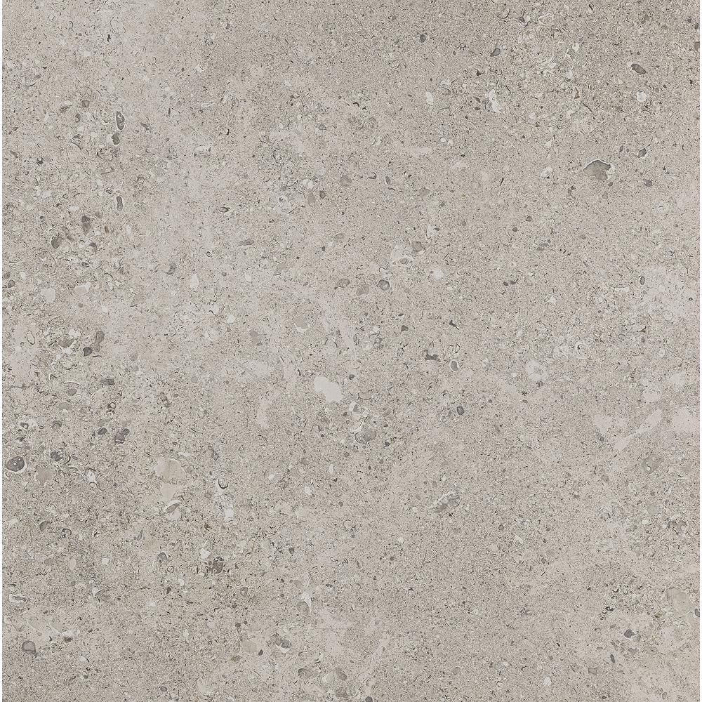 Daltile Adelaide Taupe Matte 24 In X 24 In Color Body