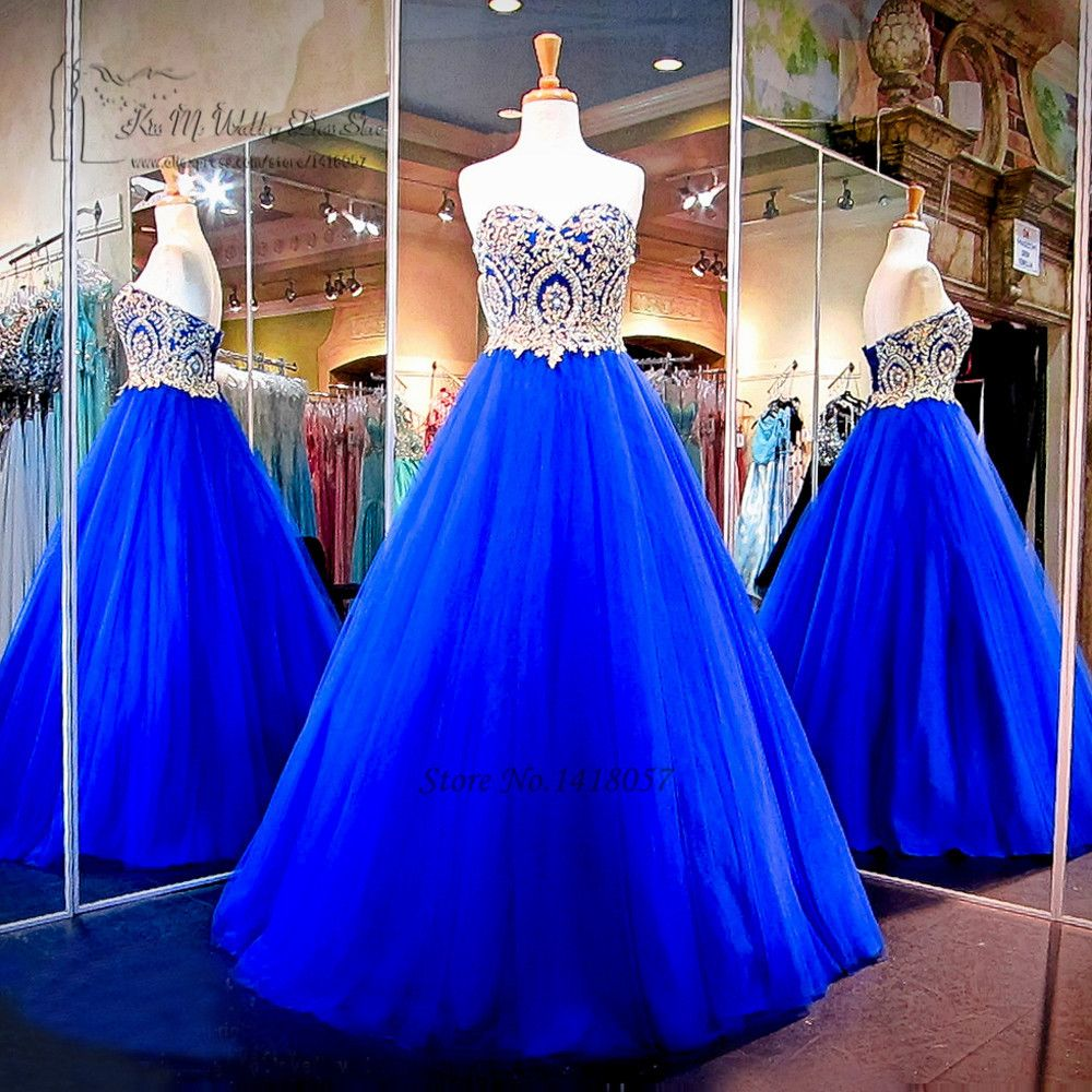 Click to order vintage royal blu if you like please click the