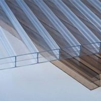 Plastic Roofing | | MP Plastic Building Products