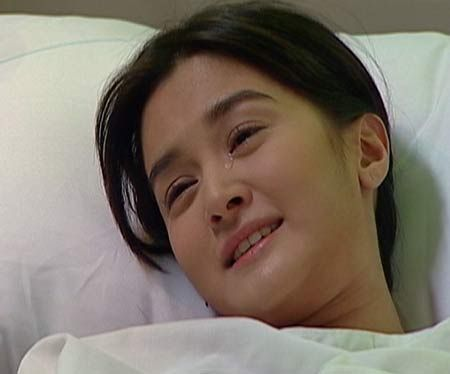 Phim Trái Tim Vay Mượn | Philippines