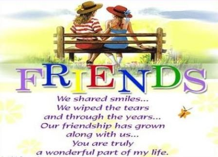 friend poems - Google Search | Makaila | Pinterest | Poems, Sweet ...