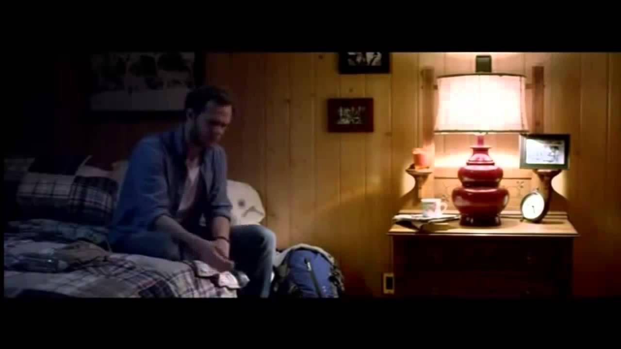 Assistir Sniper Americano Online Legendado Melhor Filme De Acao