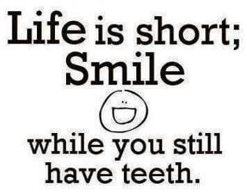 Always Keep Smiling Funny Quotes About Life Smile Quotes Inspirational Quotes