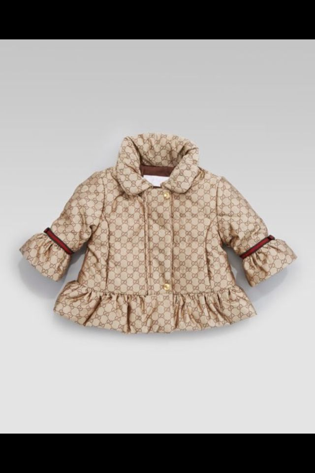 3b26d6d19 Oooh baby Girl Gucci! | For Isaac, Immy and baby Emmett | Gucci baby ...
