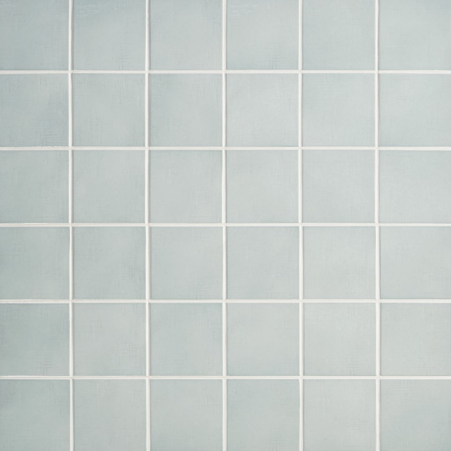Jamaica Verde 4x4 Polished Ceramic Mosaic In 2020 Polish Ceramics Cleaning Ceramic Tiles Ceramic Tiles