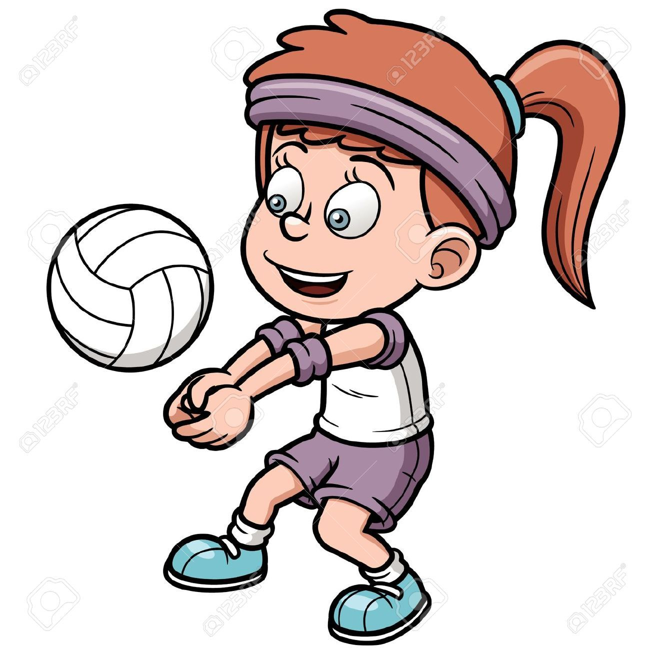 「padres e hijos jugando voleibol」の画像検索結果