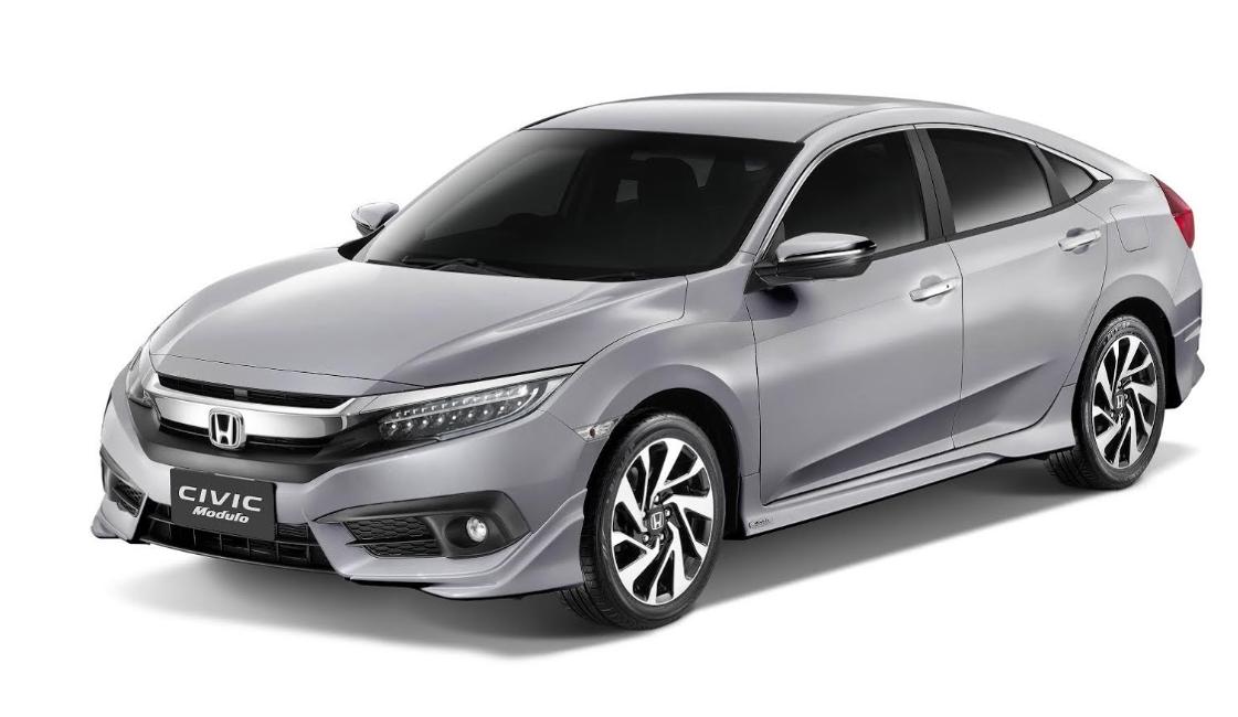 2023 Honda Civic Redesign Concept Release Date Honda Civic Civic Honda Civic Engine