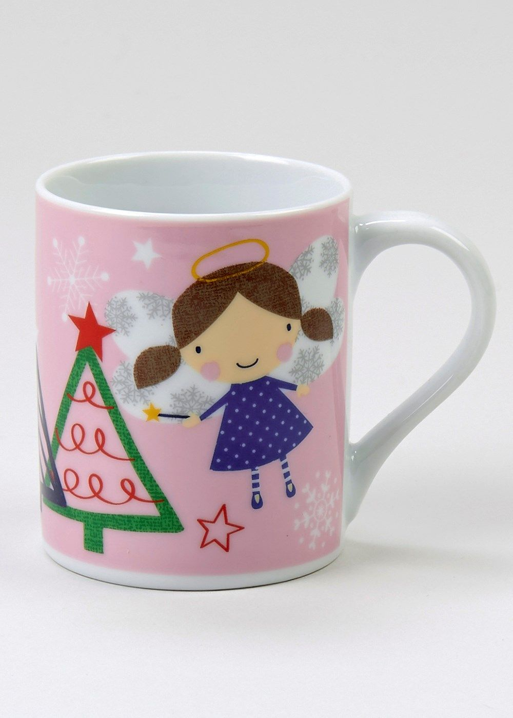 Christmas Shop Christmas Mugs Christmas Shopping Thoughtful Christmas Gifts