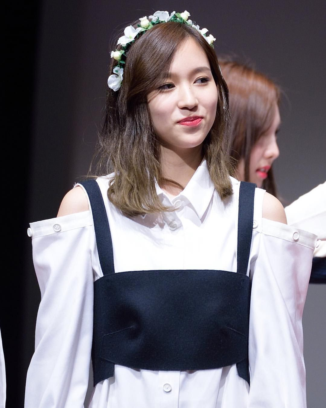 #Twice #트와이스 #Mina #미나 #TT