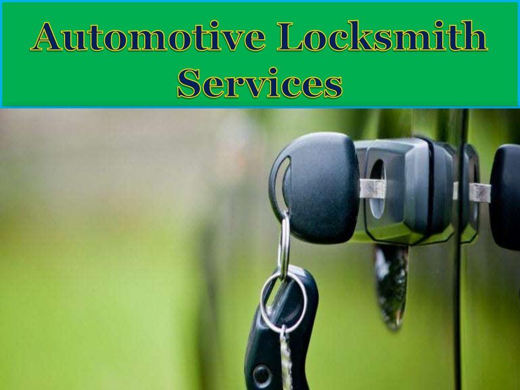 The 25 Best Automotive Locksmith Ideas On Pinterest