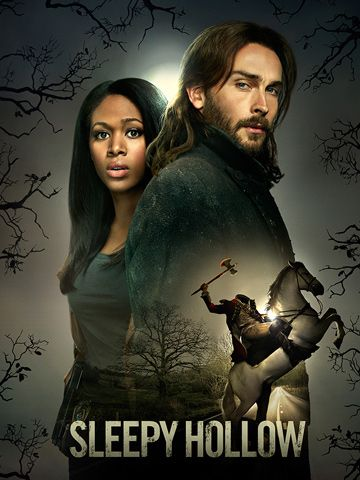 Game Of Thrones Saison 1 Episode 1 Streaming Vostfr : thrones, saison, episode, streaming, vostfr, Sleepy, Hollow, Saison, Streaming,Regarder, Série, Streaming, VOSTFR, Complete, Series,, Hollow,, Movie