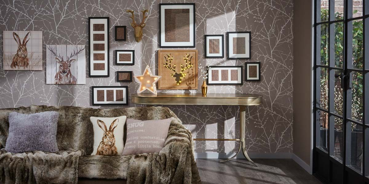 Check out the Sanctuary Home Collections range at wilko.com