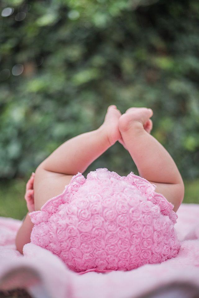 Emily - Baby Photos  Stephen Martinez Photography