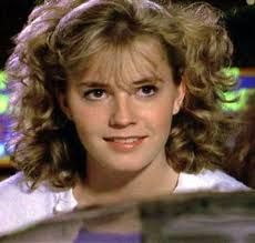 4423a2e7f50 Pin by Anthony B on Elisabeth Shue in 2019