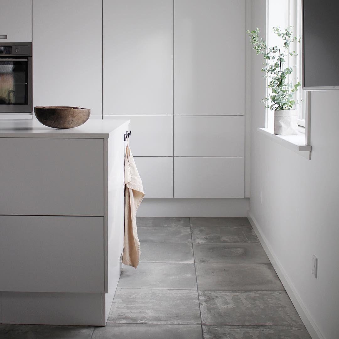 Simoneoe kitchen cardamom pinterest kitchens interiors and