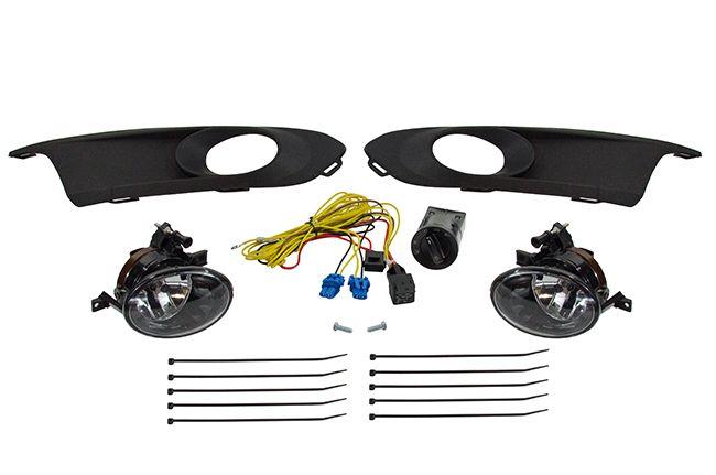 Product Description Mk6 Jetta Gli Volkswagen Tail