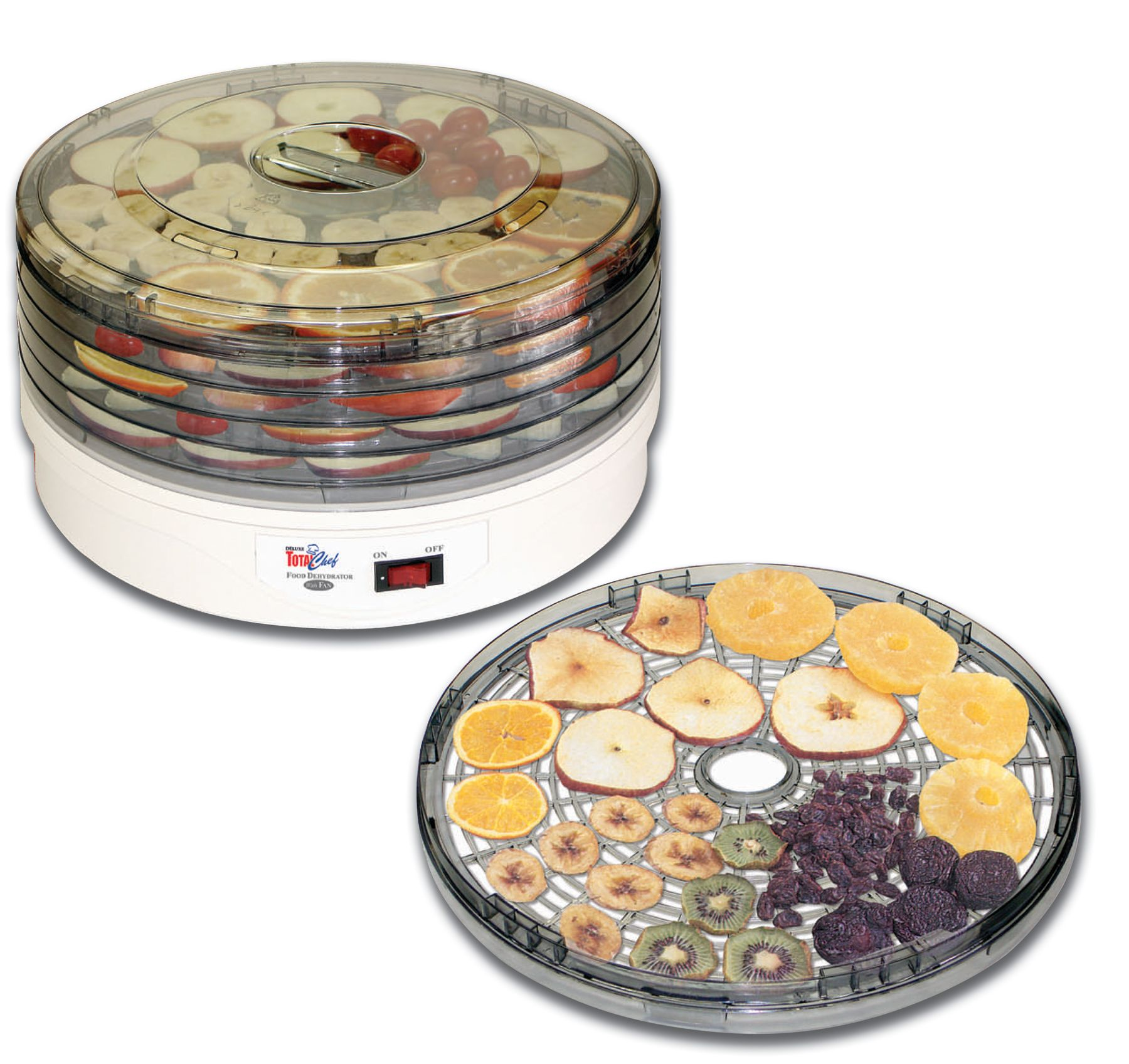 how much is a dehydrator at walmart