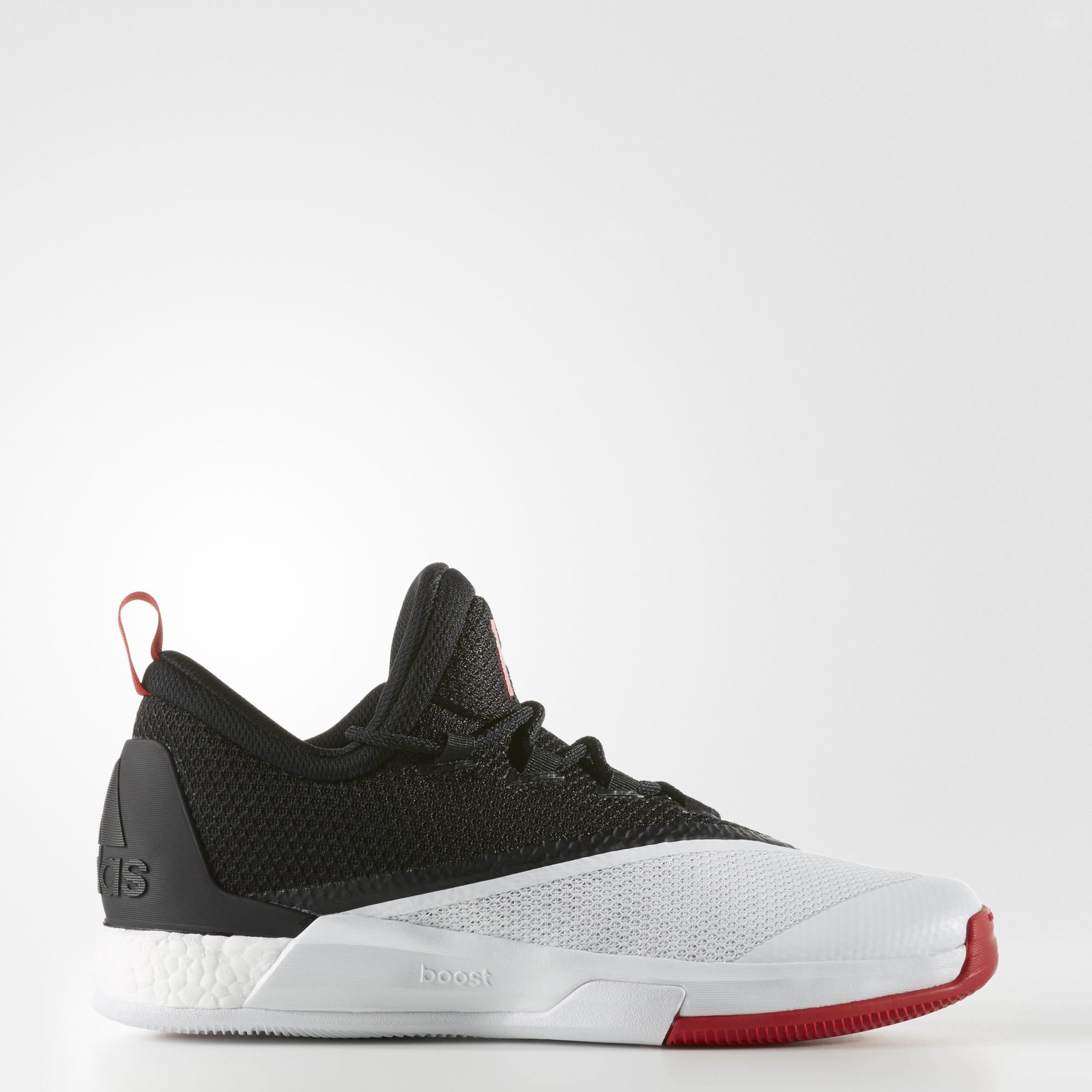 adidas - Harden PE Crazylight Boost 2.5 Low Shoes
