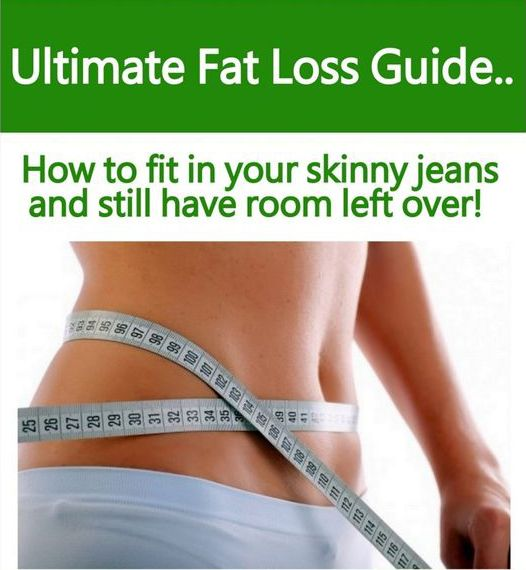 Weight loss treatment in india picture 10