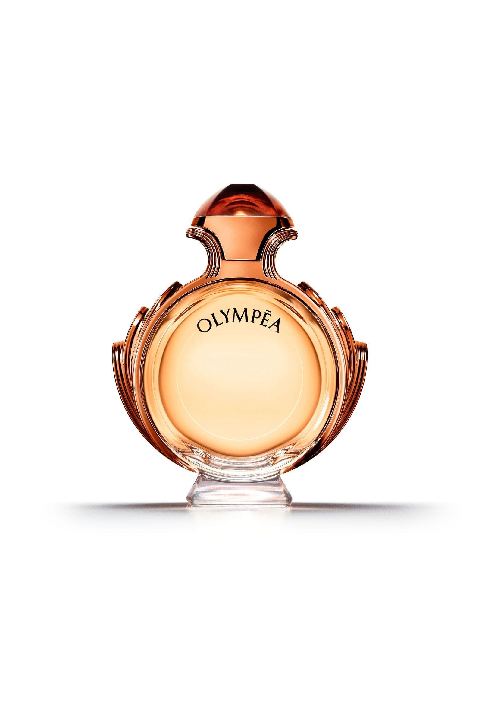 Paco Rabanne Olympéa Intense Eau de Parfum Spray  - Cosmopolitan.com