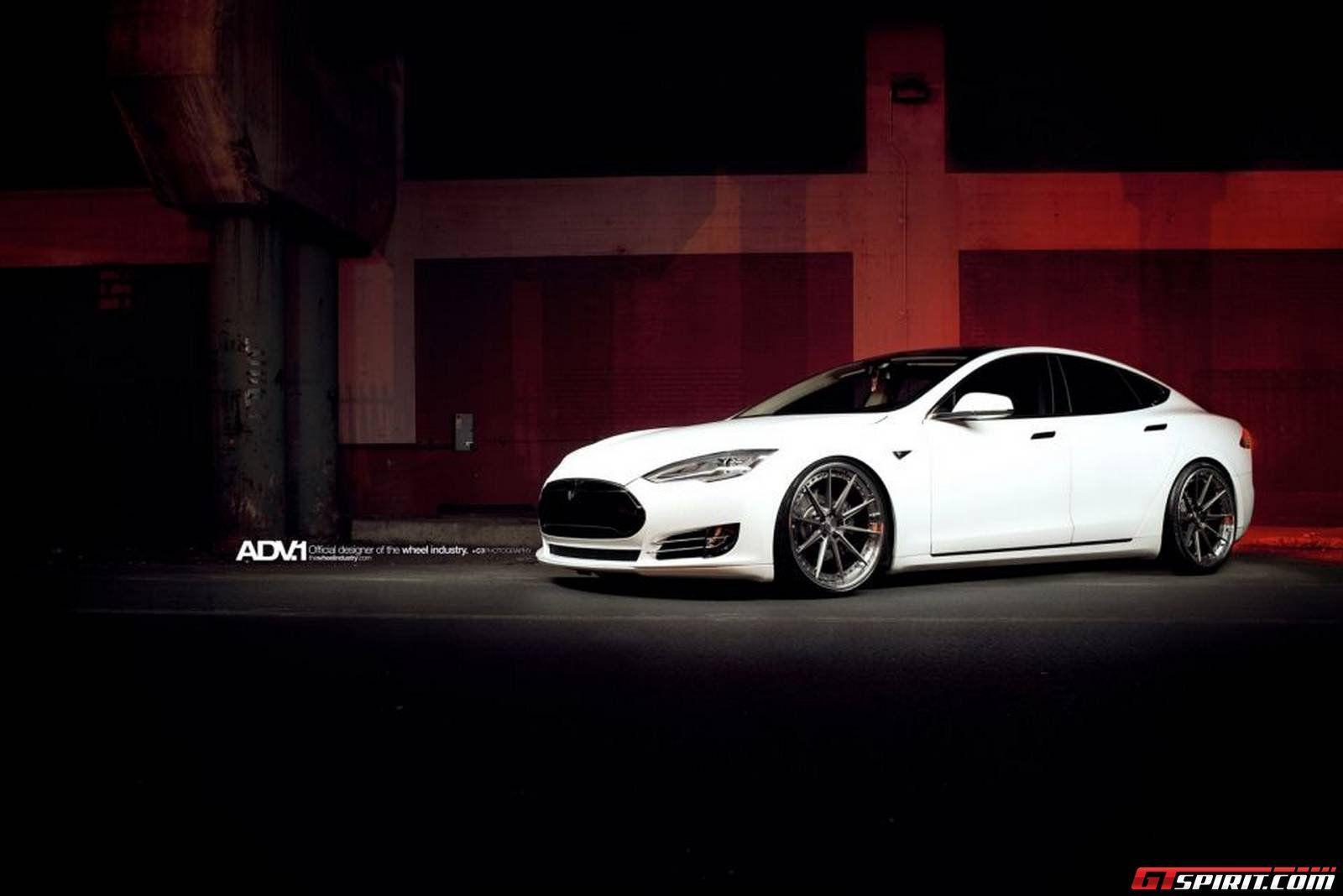 Quattroworld Com Forums Login Tesla Model S Tesla Model Tesla