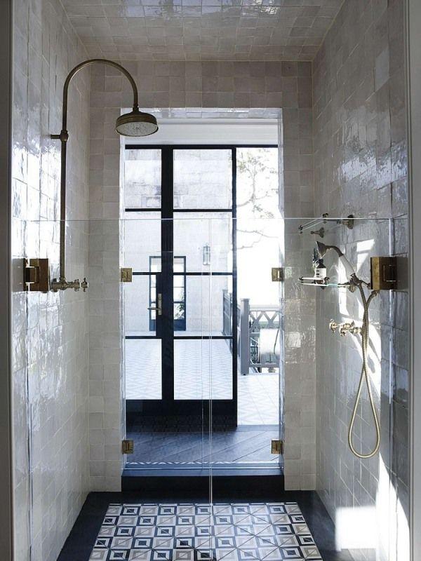 Hess Hoen Desire To Inspire Desiretoinspire Net Bathroom