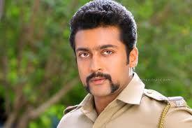 Sikandar Telugu Movie Watch Online Free Download Sikandar Telugu