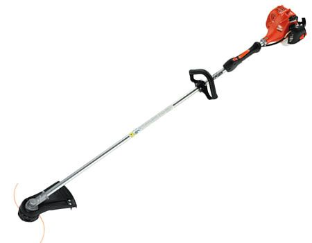 Echo Srm 225 Best Residential Use Trimmer Hands Down