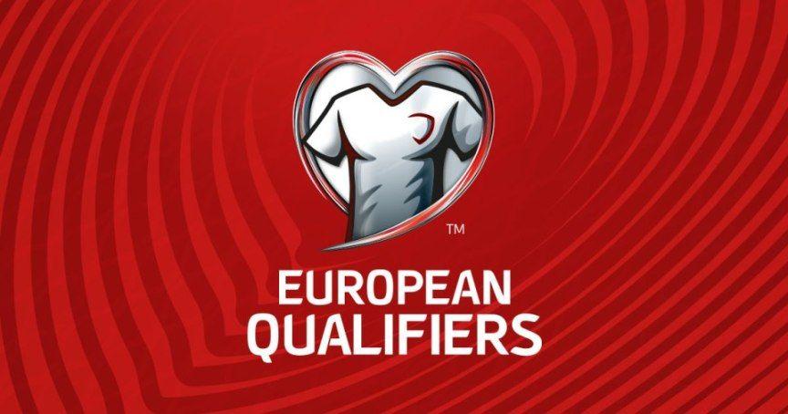 Germany Vs Estonia Euro Cup Football Live England Fans France Euro Teams