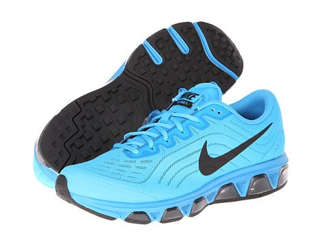 Air Max Vent Arrière 6 Zappos Chaussures