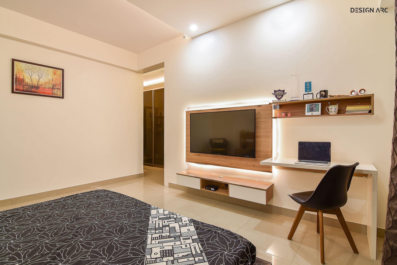 Image Result For Best Ideas For Interior Design Tv Unit Home Interior Design Apartment Interior Design Living Room Tv Unit Designs