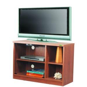 Zuari Basic Plasma Tv Unit By Mebelkart Tv Stand Designs Tv Unit Design Tv Stand Cabinet