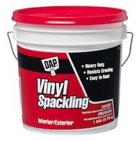 Best Types Of Spackle Joint Compound For Drywall Repair With Images Wall Board Foam Sculpture Used Vinyl