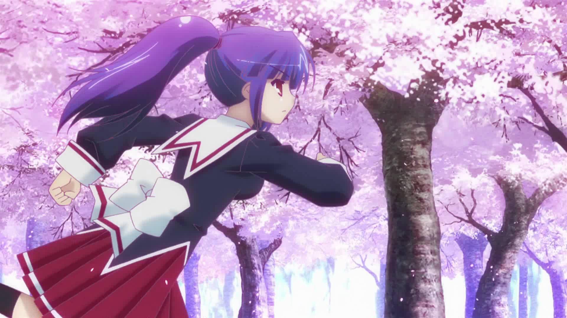 Youtube Anime Me Me Me Anime Curious