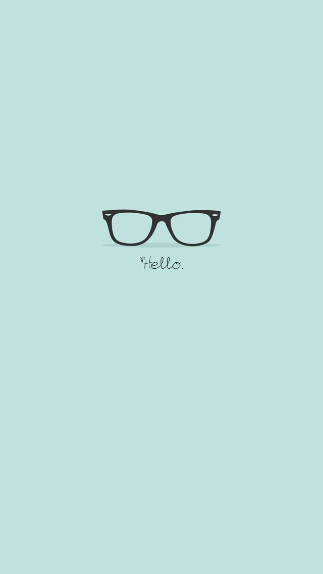 Hipster iphone wallpapers on pinterest hipster wallpaper - Hipster iphone backgrounds ...