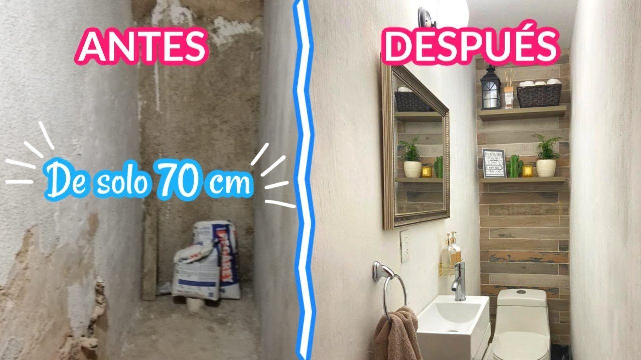 Armarios Cuarto De Baño De 46 Cm De Ancho  new york