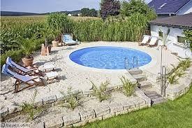 Bildergebnis Für Poolgestaltung Tipps Nice Design