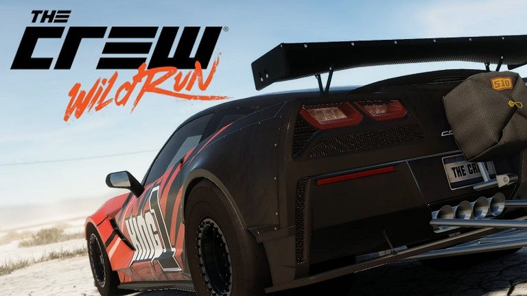 The Crew Wild Run Serial Key is a generator that can generate lots of key codes for this game. You can simply download our generator free from below links!
