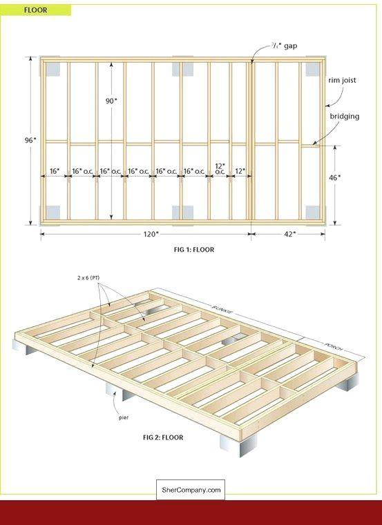 Pin By Simon Haa On Craft Table Diy In 2020 Cabin Floor Plans Cabin Floor Cabin Plans