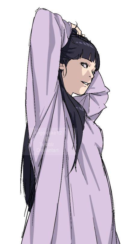 A Pregnant Hinata A Pregnant Hinata Anime Pregnant Hinata Hyuga Boruto Naruto Shippuden