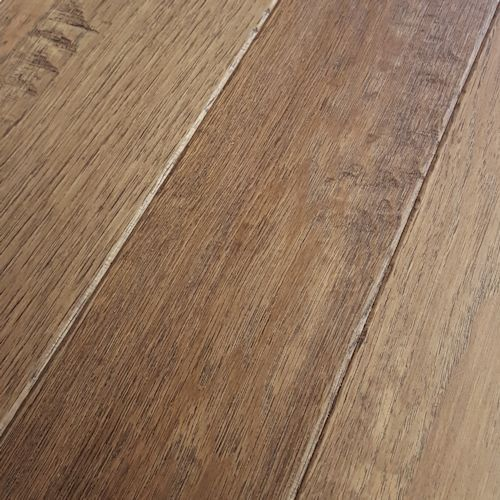 Discover Ideas About Somerset Flooring